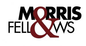 Morris & Fellows