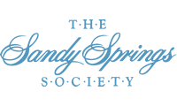 Sandy Springs Society