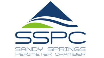 Sandy Springs Perimeter Chamber of Commerce